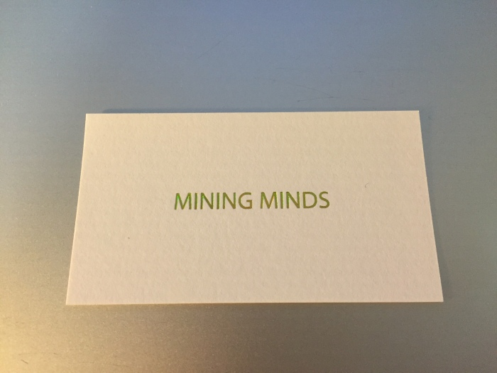 Mining Minds and Starbucks Card_Image 1.jpg