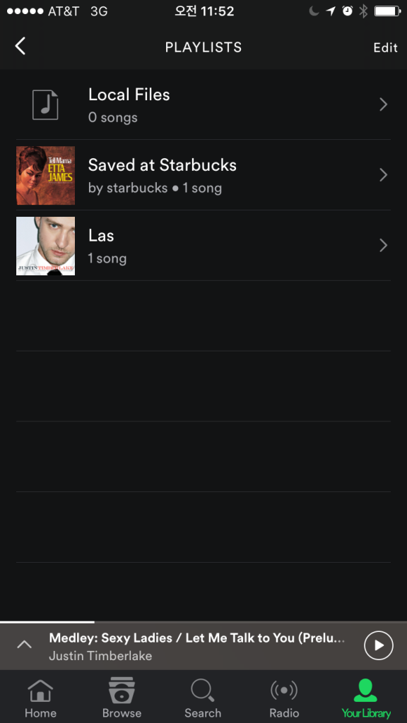 Starbucks and Spotify_Image 6