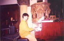 My Music History_Image 1