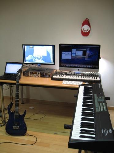 My Music History_Image 6